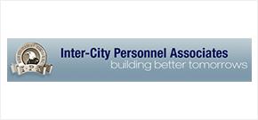 Inter-City Personnel Associates